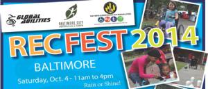 Recfest2014